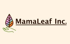 MamaLeaf株式会社